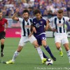 Orlando City's Kaká Voted 2015 AT&T MLS All-Star Game Captain