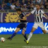 Orlando City hammers English Premier League side West Bromwich Albion
