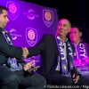 Orlando City Soccer unveils new $155 million stadium with 25,500 seats