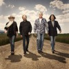 The Oak Ridge Boys coming to SeaWorld Orlando