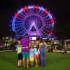Celebrate the Fourth of Jul-Eye on The New Orlando Eye