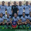 World Cup Champions United States Women to face Brazil at Orlando Citrus Bowl on October 25
