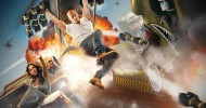 Fast & Furious Thrill Ride Races Onto the Scene at Universal Orlando Resort in 2017