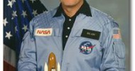Kennedy Space Center Invites Guests to  'Fly With An Astronaut' Sept. 4-7