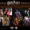 Third annual 'A Celebration of Harry Potter' returns to Universal Orlando in 2016