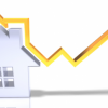 2015 Florida Real Estate Report – Quarter 2