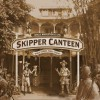 Skipper Canteen to open at Magic Kingdom