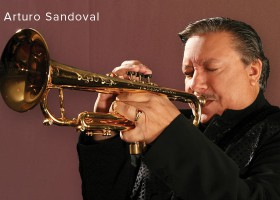 Dr. Phillips Center Announces Tickets On Sale For Arturo Sandoval