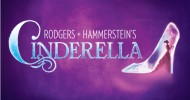 Broadway Balances America invites you to go behind the scenes of Rodgers + Hammerstein's CINDERELLA