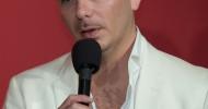 Pitbull becomes Florida's Latest Travel Ambassador