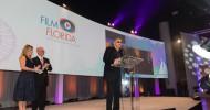 Burt Reynolds Named First Recipient of Film Florida Legends Tourism Ambassador Award