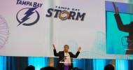 Tampa Bay Lightning owner Jeff Vinik details vision to boost Tampa