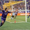 Orlando City defeats Sporting Kansas 3-1 in crunch match