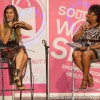 The Southern Women's Show  Returns To Orlando