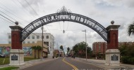 Off The Beaten Track: Ybor City
