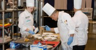 The Florida Restaurant & Lodging Show opens in Orlando
