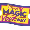 Disney announces hefty Annual Pass Price increases at Walt Disney World and Disneyland