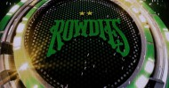 Tampa Bay Rowdies draw with Indy Eleven to grab vital point