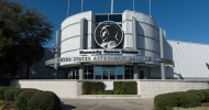 U.S. Astronaut Hall of Fame® to Close Nov. 2, 2015, in Preparation for New,  Next-Generation Attraction at Kennedy Space Center Visitor Complex