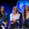 US International Alex Morgan joins Orlando Pride for 2016 National Women's Soccer League