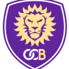 Orlando City B Deepens Squad with Seven Acquisitions