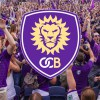 Orlando City B To Play 2017 USL Season in New Downtown Soccer Stadium