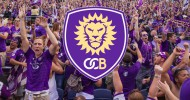 Orlando City announces return to United Soccer League with Orlando City B