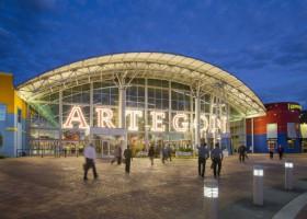 Artegon Marketplace reveals expansion plans