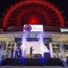 The Orlando Eye Introduces Eye Glow