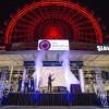 The Orlando Eye Introduces Eye Glow