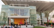 Dr. Phillips Center for the Performing Arts celebrates One Year Anniversary