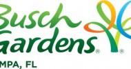 Busch Gardens plans for big year in 2016!