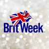 Brit Week is back!
