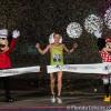 Over 14,000 runners compete in fun filled Disney Wine & Dine Half Marathon