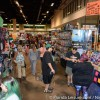 MegaCon Fan Days debuts for a weekend of fun in Orlando!