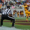 Bethune Cookman wins Florida Classic