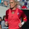 Orlando Pride strengthens roster through NWSL Expansion Draft