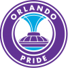 Orlando Pride – 2016 NWSL Season Review