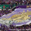 Orlando City to Face Real Salt Lake March 6 at Orlando Citrus Bowl