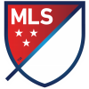 MLS Increases Investment in Players