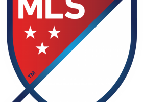 Major League Soccer set to grow as league bends over backwards to help Miami Beckham United