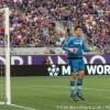 Joe Bendik moves to Orlando City Soccer from Toronto FC