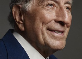 Dr. Phillips Center for the Performing Arts Announces Upcoming Performances  Including Tony Bennett