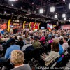 Mecum Kissimmee Car Auction is back in Kissimmee with some 3,000 vehicle lots!
