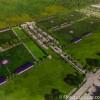 Orlando City Soccer announces new practice facility in Lake Nona