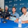 Diamond Resorts Invitational Golf Tournament begins tournament play tomorrow