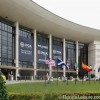 2016 PGA Merchandise Show begins in Orlando