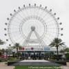 Capsules of Love: Orlando Eye Hosts Weddings 400 Feet in the Air