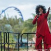 SeaWorld's Bands, Brew & BBQ kicks off with headline performances from Gladys Knight and Smash Mouth