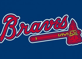 The Atlanta Braves' 2016 spring training schedule at ESPN Wide World of Sports Complex